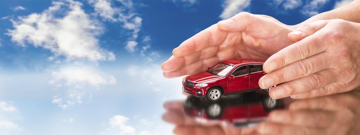 Autoversicherung-1200x450