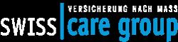 Logo_Swiss_W250px