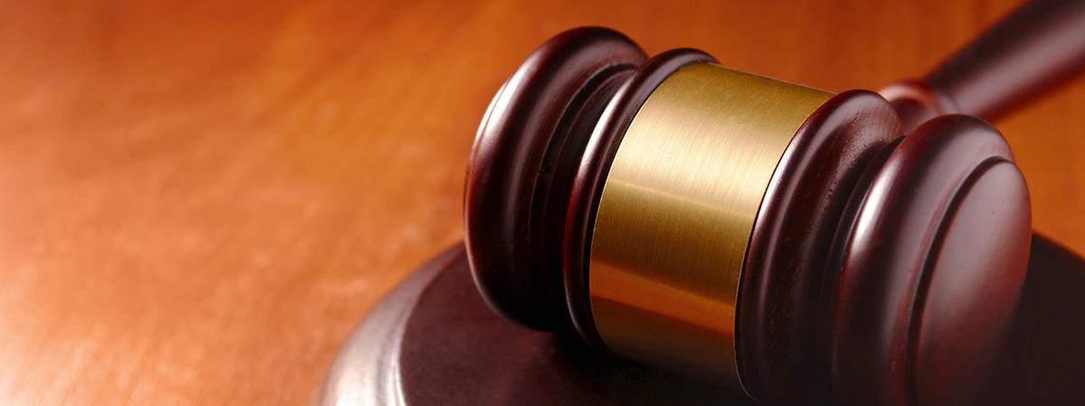 Rechtsschutz-1200x450